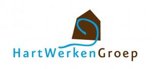 logo HartWerken Groep
